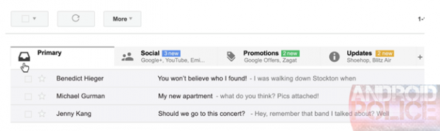 rumor-redesign-gmail-02
