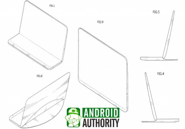 samsung-design-patent-D682263-1