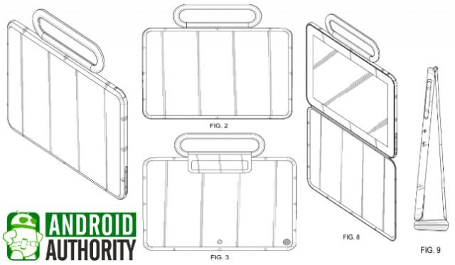 samsung-design-patent-D682264-1