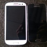 samsung galaxy s4 mini new leak 01