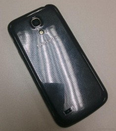 samsung galaxy s4 mini new leak 02