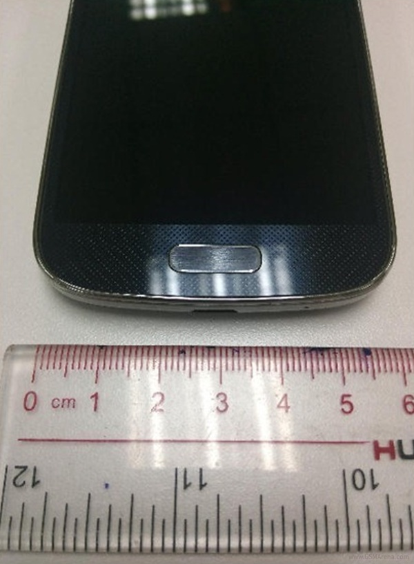 samsung galaxy s4 mini new leak 04
