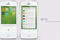 siri-ios7-concept-design