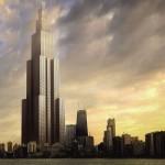 sky-city-one-04