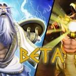 smite-beta
