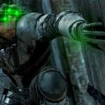 splinter-cell-blacklist-multiplayer