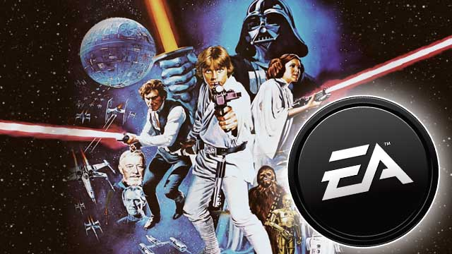 star-wars-ea