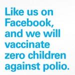 unicef_facebook