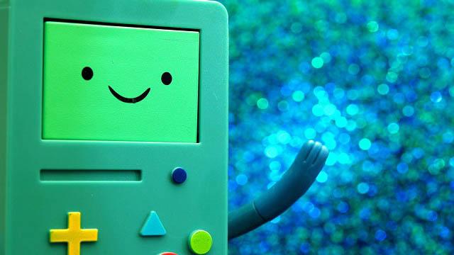 video-games-health-big-fish-games