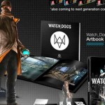 watch-dogs-collectors