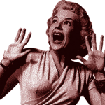 woman_screaming1
