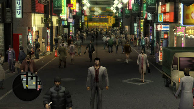 yakuza-compare-ps3-wiiu
