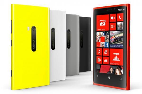 3.-Nokia-Lumia-920-Image-Courtesy-PC-World