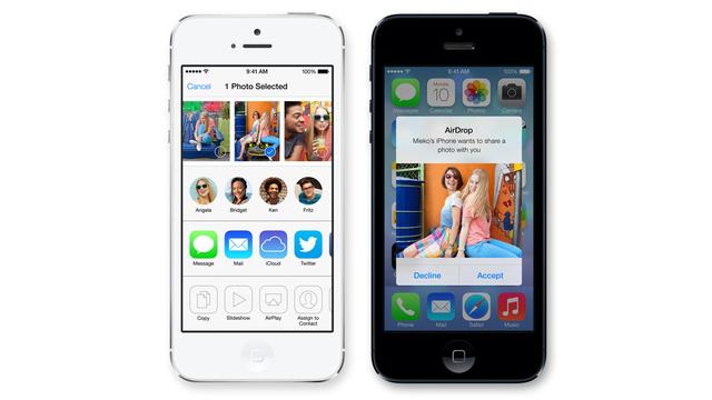 γνωριμίες εφαρμογές για το iPhone και το Android δωρεάν σεξ app κριτικές