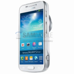 Galaxy-S4-Zoom-leaked