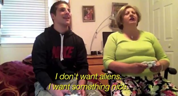 Gaming-With-Your-Mom