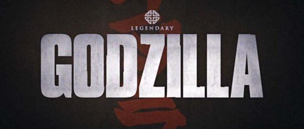 Godzilla-2014-Movie-Logo-600x255
