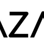 Kazam_Logo