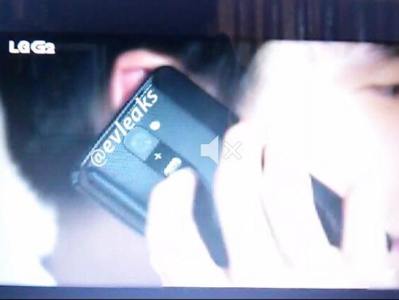 LG Optimus G2 leak 03