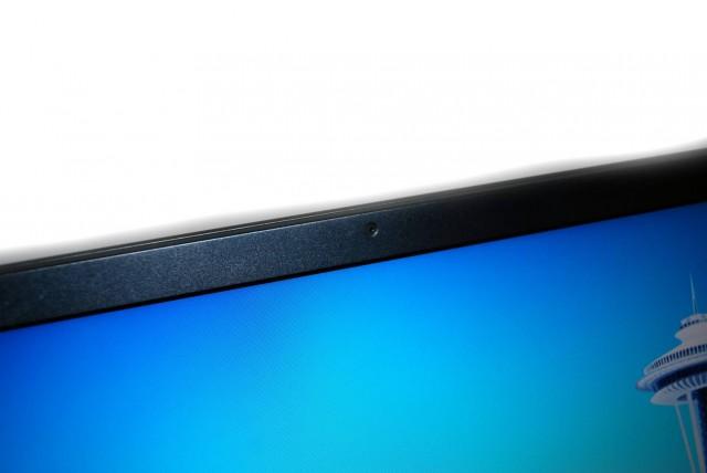 Samsung_Series9 (22)