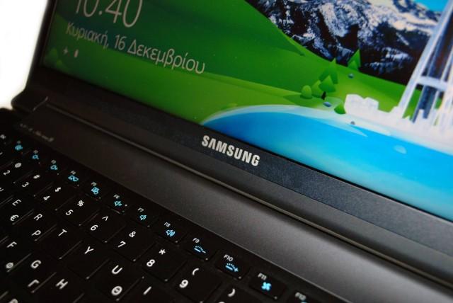 Samsung_Series9 (23)
