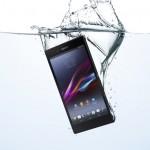 Sony Xperia Z Ultra 02