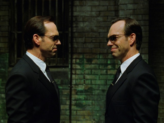 The-Matrix-Wallpaper-Agent-Smith-the-matrix-5555635-1024-768
