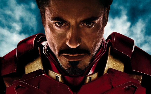 Tony-Stark-wallpaper
