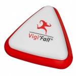 VigiFall patch