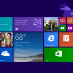 Windows-8.1-Pre-release-Start-screen-Your-Start-screen-gets-more-personalized-with-Windows-8.1-660x371