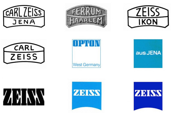 ZEISS-brand-3