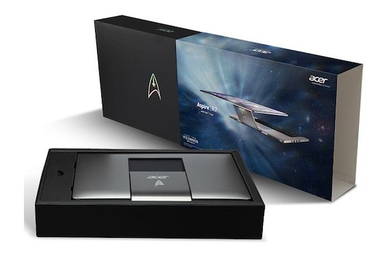 acer-aspire-r7-star-trek-edition
