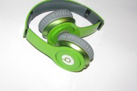 beats (3)