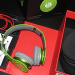 beats-by-dr-dre-solo-hd