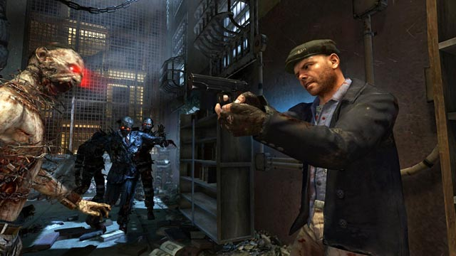 black-ops-ii-uprising