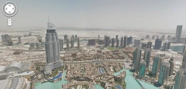 burj_khalifa_street_view