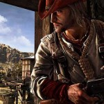 call-of-juarez-gunslinger