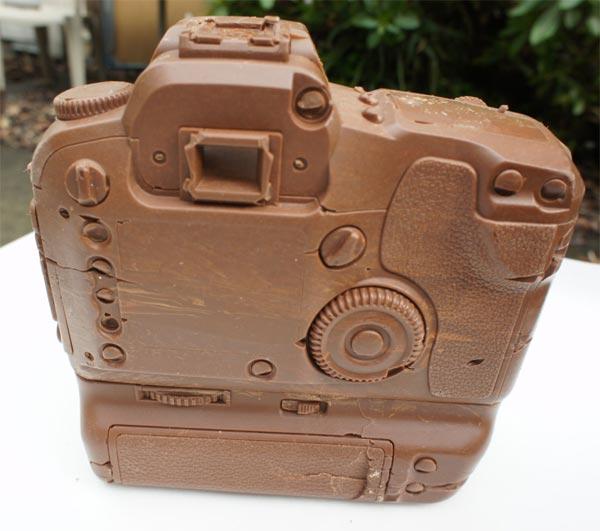 chocolate_camera2