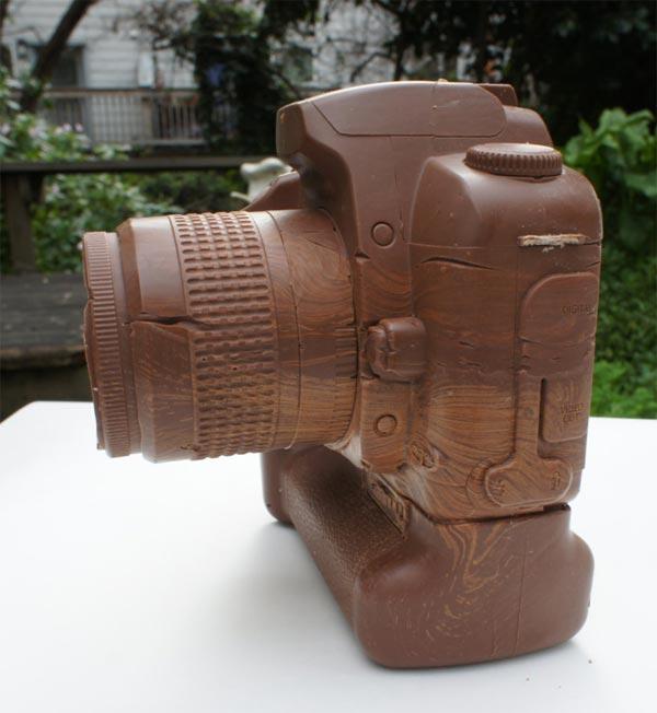 chocolate_camera4