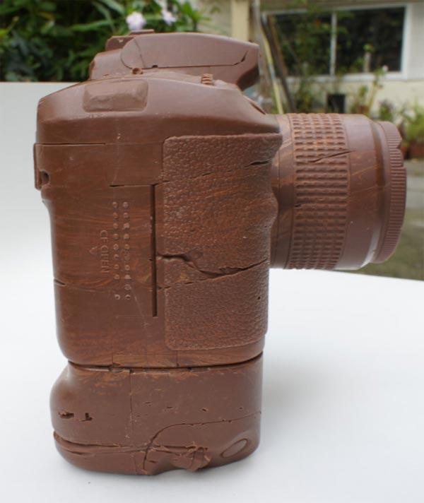 chocolate_camera5