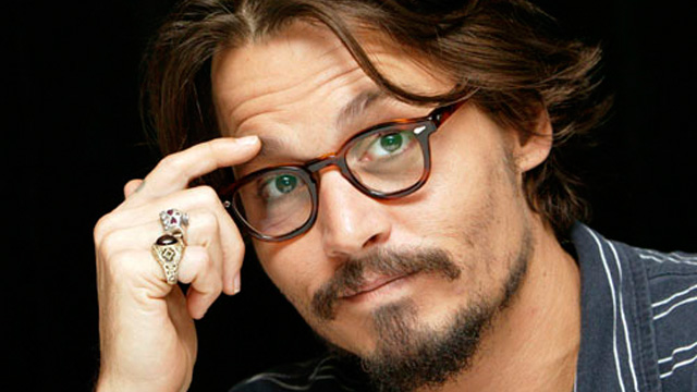 cool-glasses-johnny-depp