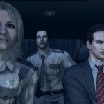 deadly-premonition-splash