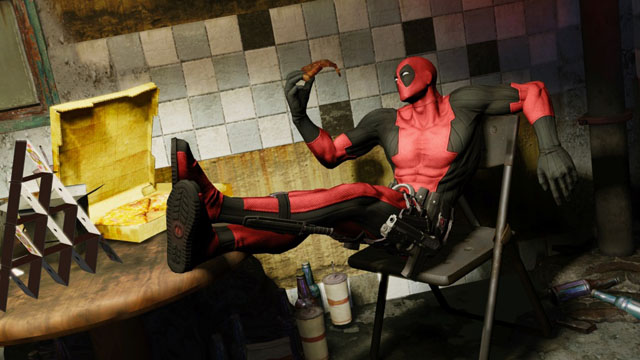 deadpool-gameplay