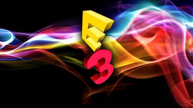 e3-splash