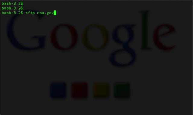 google_sftp