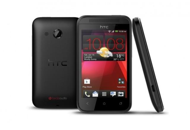 htc desire 200_0