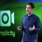 instagram-video-kevin-systrom
