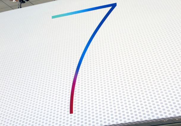 ios-7-sign-2