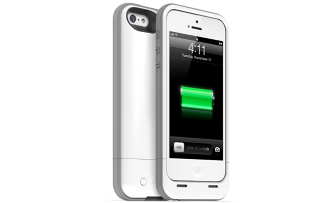 iphone-5-voltetel-white