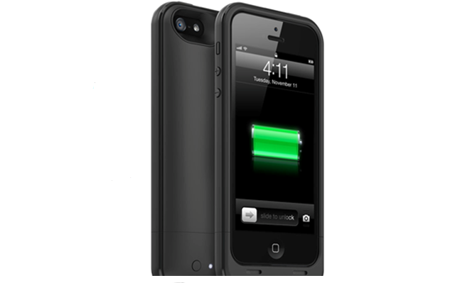 iphone5-voltetel-black